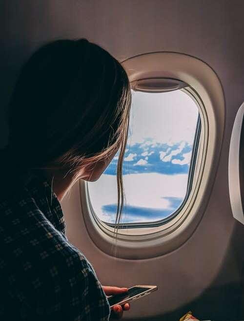 Hotel, Flug und Verpflegung online buchen