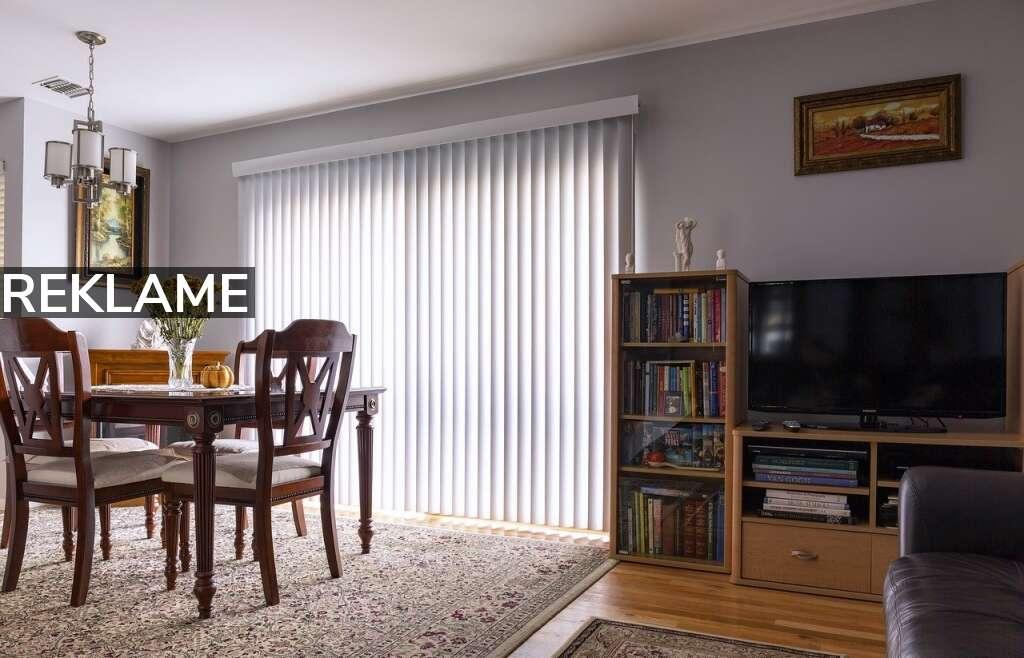Schnell den richtigen TV-Schrank finden